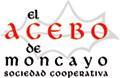 El Acebo de Moncayo